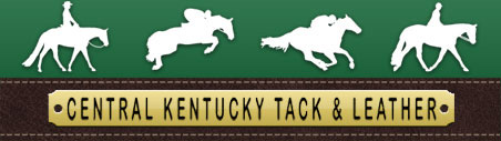 Central Kentucky Tack and Leather